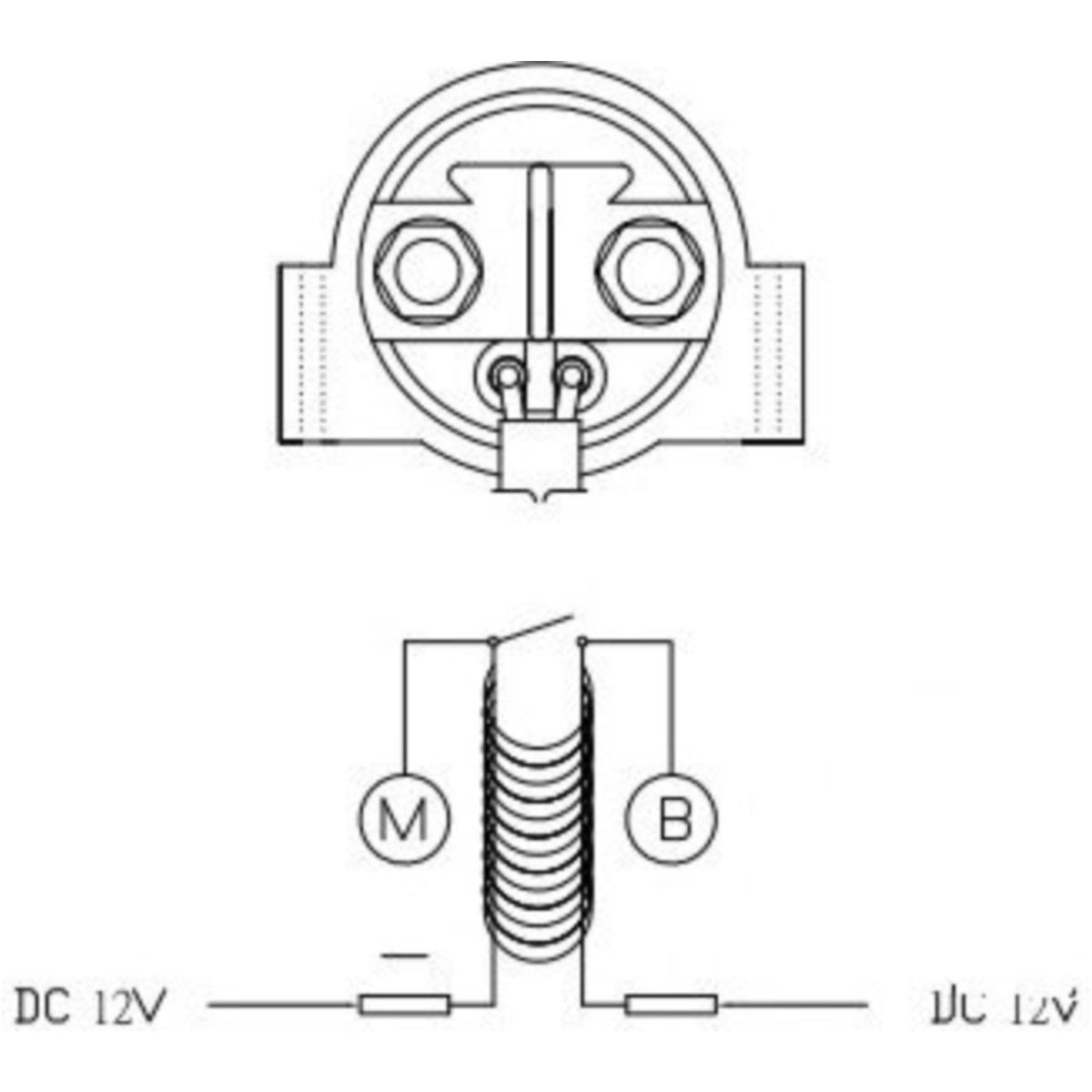 hight resolution of aprilia pegaso strada wiring diagram wiring library