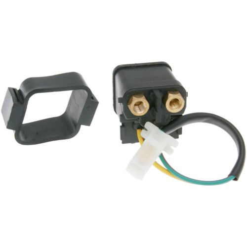small resolution of starter relay for yamaha cygnus aerox 100 majesty 125 mbk booster flame neos 100 benelli k2 100 ip34640