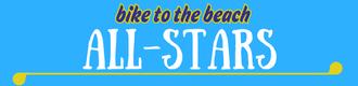 All-Stars (1)