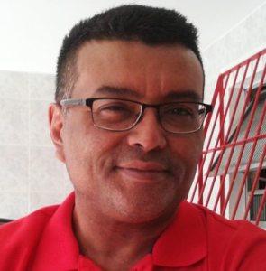 Airton Santos