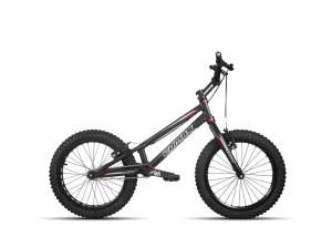 18 Bike Category