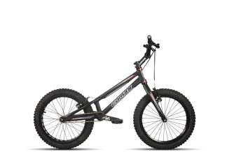 18″ Trials Bikes