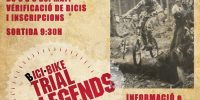 legends_2013_figueras_HQ