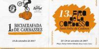 20170923_Fira_Carbassa_000