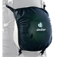 Deuter Helmet Holder Accessory 4046051078267   eBay