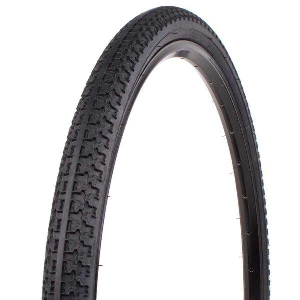 Kenda 26x1.5 Black Atb Withridge K53 Bike Tire