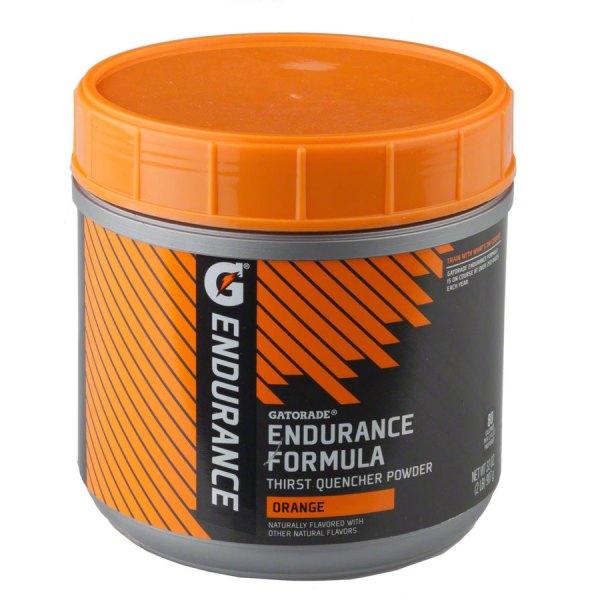 Gatorade Powder - Deals 1001 Blocks
