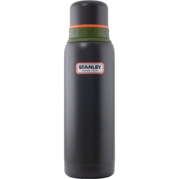 Stanley Outdoor Thermos 32oz; Gray