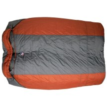 Big Agnes Double Sleeping Bag