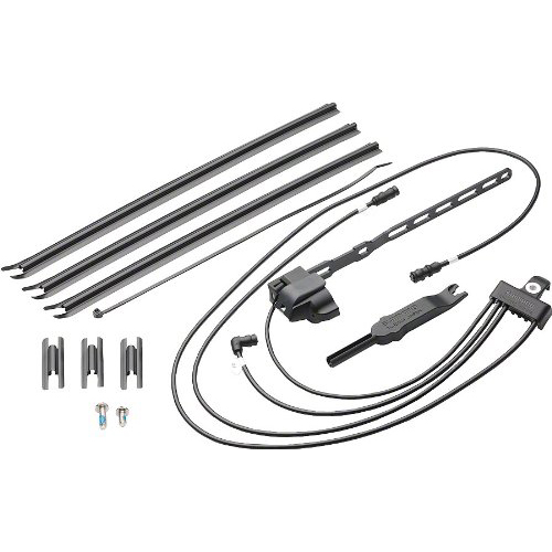 Shimano Electric Wire EW7970 Dura Ace-Di2 External Cable
