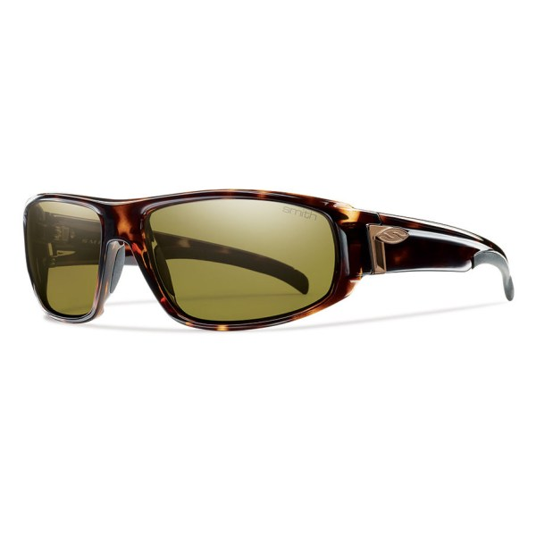 Smith Optics Riverside Glass Polarized Sunglasses