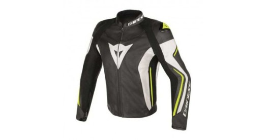 Image result for dainese assen leather jacket