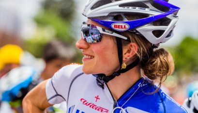 5ef0b3a60 UnitedHealthcare Pro Cycling fields strong rosters for 2014 Tour of the Gila