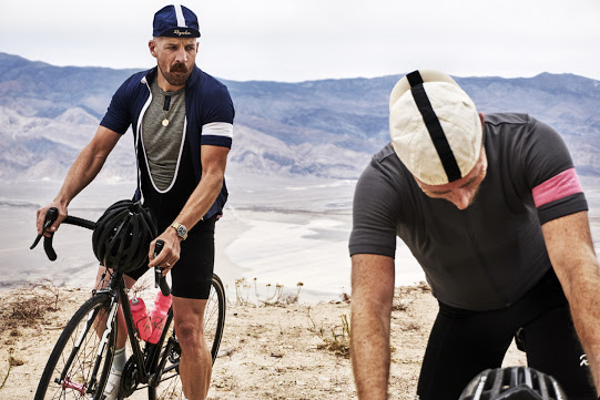 Rapha updates Classic jersey for 12 year anniversary 8756e75df