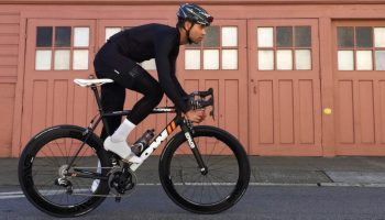 Low Bicycles Releases High End Aluminum Cross Bike