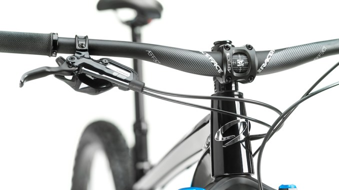 Niner releases updated RLT 9 and AIR 9 models, new builds and color ...