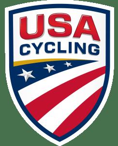 """(bikeworldnews.com)"""""""