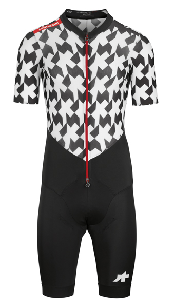 More ASSOS updates  Evolved Equipe RS jersey and revived skinsuit 603db4b1e