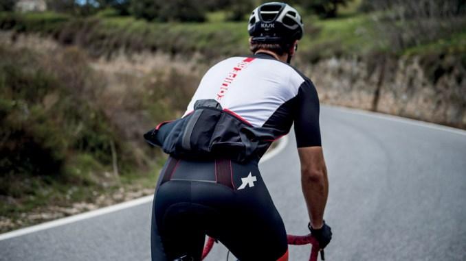 ASSOS announces major generational update to bib shorts – the S9 217d42c34