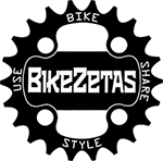 Bikezetas – Camisetas temáticas sobre bicicletas | bikes