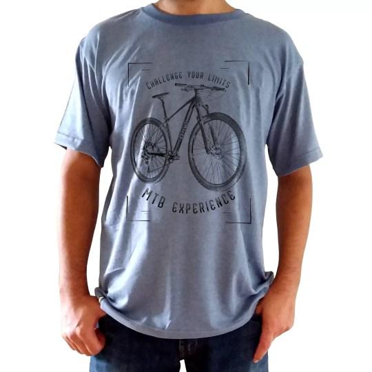 camiseta-casual-mtb-experience-azul