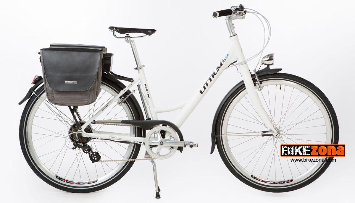 MEGAMO RC R12 CARBON ULTEGRA ELITE (2014) Bicicletas