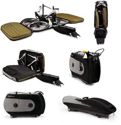 biknd_helium_bike_case