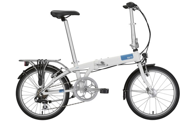Biking Singapore provides: Cycling Tour, Bicycle Rental ...
