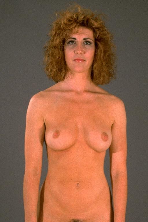 Bikini ScienceRidley Roberts Hands on Buttocks Combinations RD8740A