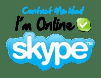 BBM_Skype
