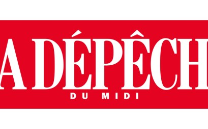 nveau logo LDM