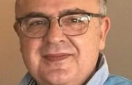LE POST-CORONA N'EST PAS QU'ÉCONOMIQUE, IL EST D'ABORD POLITIQUE