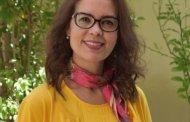 تعيين المغربية اسمهان الوافي في منصب كبير العلماء في منظمة الفاو