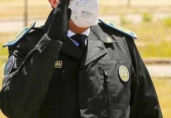 عبد اللطيف حموشي يُؤشّر على تعيينات جديدة في مناصب المسؤولية