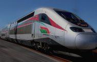 عبد القادر اعمارة.. مشروع القطار فائق السرعة من القنيطرة لأكادير يتقدم بشكل سريع