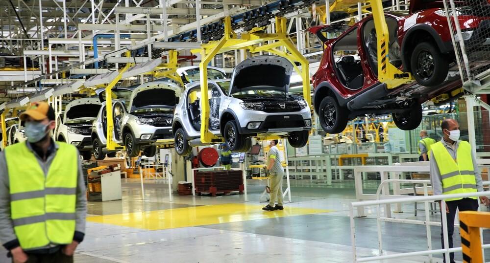 شركتان يابانيتان تحدثان أربع مصانع لإنتاج لوازم السيارات بالمغرب