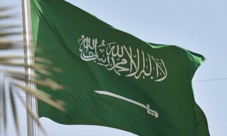 المملكة العربية السعودية ترد على التقرير الأميركي حول مقتل الصحافي جمال خاشقجي