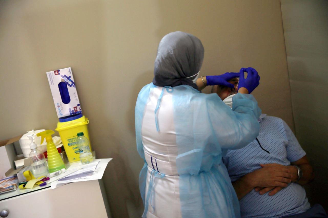 """تسجيل 480 حالة إصابة جديدة مؤكدة بـ""""كوفيد-19″ خلال 24 ساعة الأخيرة بـالمغرب"""