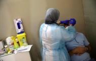 """تسجيل 431 حالة إصابة جديدة مؤكدة بـ""""كوفيد-19″ خلال 24 ساعة الأخيرة بالمغرب"""