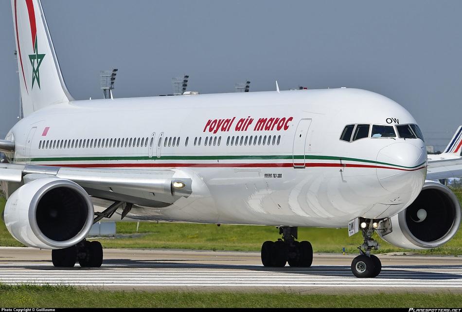 رسمي… المغرب يغلق حدوده الجوية مع عدة دول أوروبية بسبب انتشار السلالة الجديدة المتحورة لكورونا