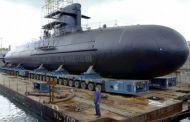 المغرب يُعزز قدراته البحرية بغواصة هجومية متطورة فرنسية الصنع