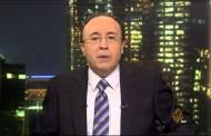 الإعلامي السوري فيصل القاسم يشيد بالمملكة المغربية ملكًا وشعبًا