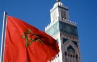 """364 حالة إصابة جديدة مؤكدة بـ""""كوفيد-19″ خلال 24 ساعة الأخيرة بالمغرب"""