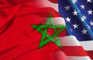 بسبب كورونا.. أمريكا تدعو مواطنيها إلى تفادي السفر إلى المغرب