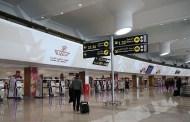 مطار محمد الخامس الدولي بالدار البيضاء.. تحويل جميع الرحلات الجوية الدولية من المحطة 2 إلى المحطة 1 ابتداء من 7 ماي الجاري