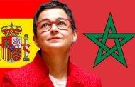 الخارجية الإسبانية.. حريصون بالحفاظ على علاقاتنا مع المغرب ولن نتدخل في قضية