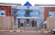 المهنية العالية والعمل الدؤوب.. المنطقة الإقليمية لأمن سيدي بنور نموذجا