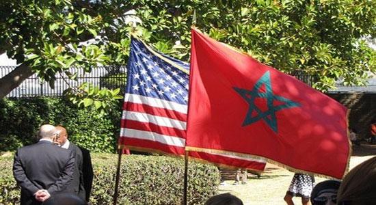 جائحة كورونا.. أمريكا تصنف المغرب وجهة آمنة للسفر وتنشر خريطة المملكة كاملة في المستوى الأول