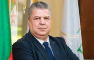 هذا ماصرح به رئيس الاتحاد الجزائري لكرة القدم بخصوص لعب منتخب بلاده في المغرب