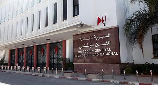 تزوير جوازات التلقيح واختبارات كورونا يُسقط 334 شخصا في قبضة الأمن